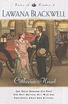 Catherine's heart