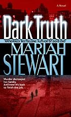 Dark truth : a novel