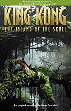 The island of the skull : an original novel