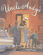 Uncle Andy's