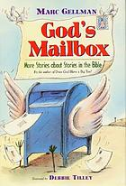 God's mailbox : more stories about stories in the Bible