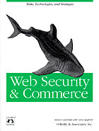 Web security & commerce