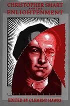 Christopher Smart and the Enlightenment