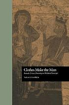Clothes make the man : female cross dressing in medieval Europe