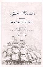 Jules Verne's Magellania