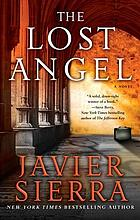 The lost angel : a novel