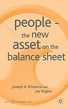 the future of retail banking divanna joseph a