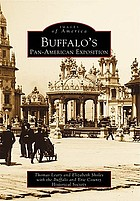 Buffalo's Pan-American Exposition