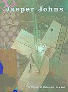 Jasper Johns : a retrospective