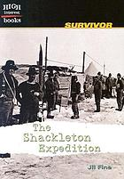 The Shackleton expedition