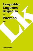 Poemas [electronic resource]