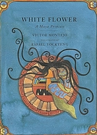 White flower : a Maya princess