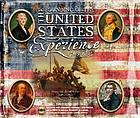 The founding of the United States experience, 1763-1815
