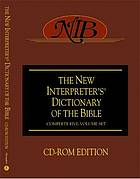 The annotated Alice : Alice's adventures in Wonderland & Through the looking-glass