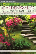 Stadium stories : Iowa Hawkeyes
