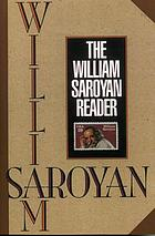 The William Saroyan reader