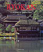 Ryokan : a Japanese tradition