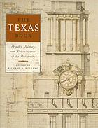 The Texas book : profiles, history, and reminiscences of the university