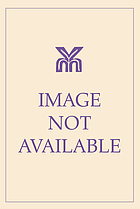 An English Jew : the life and writings of Claude Montefiore