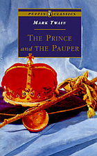 The prince and the pauper a tale for young people of all ages