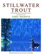 Disaster at the Pole : the tragedy of the airship Italia and the 1928 Nobile Expedition to the North Pole