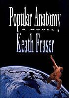Popular anatomy