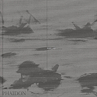 Robert Capa : the definitive collection