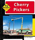 Cherry pickers