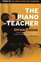 The piano teacher : a novel