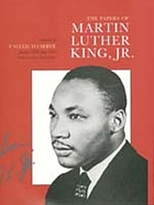 The papers of Martin Luther King, JrThe papers of Martin Luther King, Jr