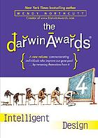 The Darwin awards 4 : intelligent design