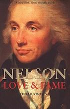 Nelson love & fame