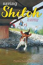 Saving Shiloh
