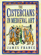 The Cistercians in medieval art