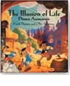 Disney animation : the illusion of life The illusion of life : Disney animation