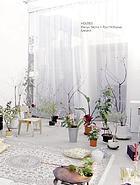 Houses : Kazuyo Sejima + Ryue Nishizawa, SANAA