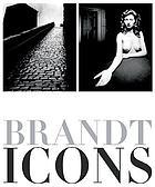 Brandt icons