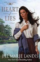 Heart of lies : a novel