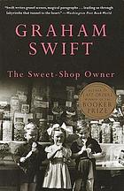 The sweet-shop owner