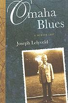 Omaha blues : a memory loop