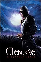 Cleburne : a graphic novel