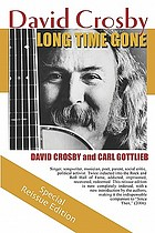 Long time gone : the autobiography of David Crosby