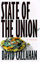 State of the union : a novel