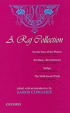 A Raj collection