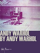 Andy Warhol, the last decade