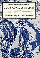 God's obvious design : papers for the Spanish Armada Symposium, Sligo, 1988 : with an edition and translation of the account of Francisco de Cuéllar