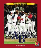 The Atlanta Braves