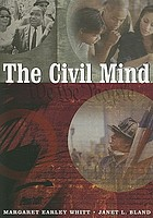 The civil mind