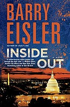 Inside out : a novel