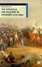 Hanoverian dimension in British history, 1714-1837